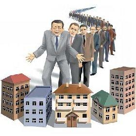 Как оценить район перед покупкой жилья