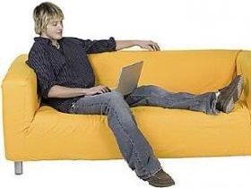 Как заработать на кредитовании в интернете