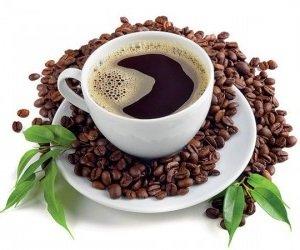 Польза кофе доказана - научный факт!