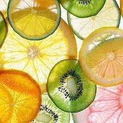 Польза витамина С для организма человека