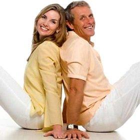 Здоровые отношения в браке.