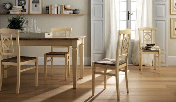 Домашний интерьер - какой стиль выбрать?