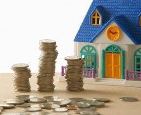 Ипотека - как взять и где взять кредит на жилье