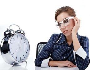 Как найти работу своей мечты - советы