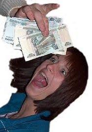 Как приумножить доход – 8 советов!