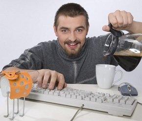 Как стать программистом и хорошим специалистом