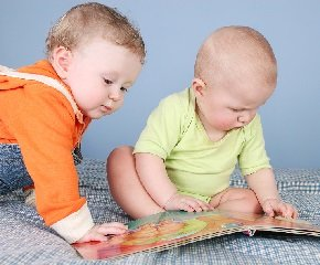 Как воспитать гения с рождения
