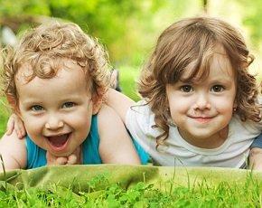 Кризис 3 лет у детей - как справиться с ребенком?