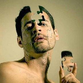 Человек манипулятор