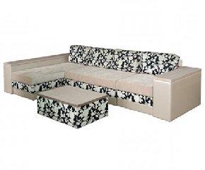 Новый диван купить теперь просто!