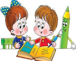 Переходные периоды у детей и признаки