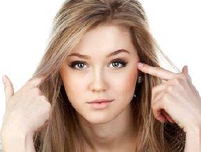 Проблемы с кожей у подростков