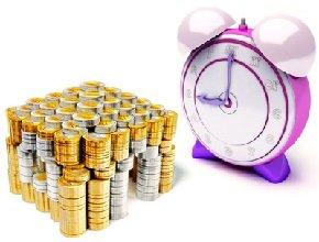 Просрочка платежей по кредиту
