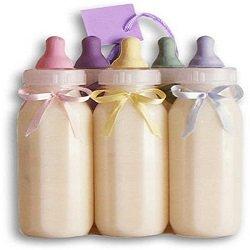 Состав молочной смеси - адаптированный!