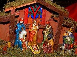 Семейное Рождество – идеи для праздника.