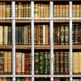 Запрещенные книги - ТОП-10 нелепых запретов