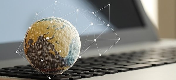 Самый быстрый интернет в мире — рейтинг