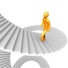 Что мешает добиваться успеха