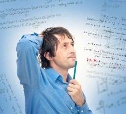 Как писать дипломную работу?