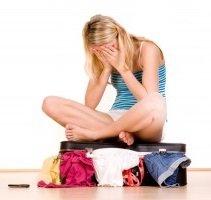 Как победить стресс простыми способами