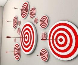Методики достижения целей