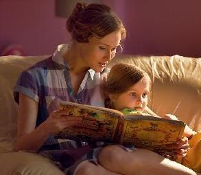 Сказки на ночь - читать или не читать?
