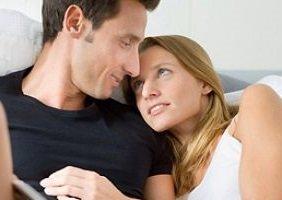 Как избежать развода и сохранить семью?
