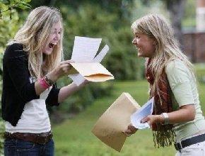 Как учиться и работать студенту