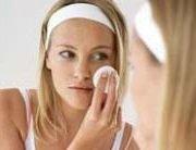 Лечение проблемной кожи – 7 советов