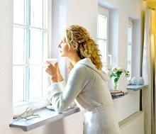Преимущества женщин и положительные качества