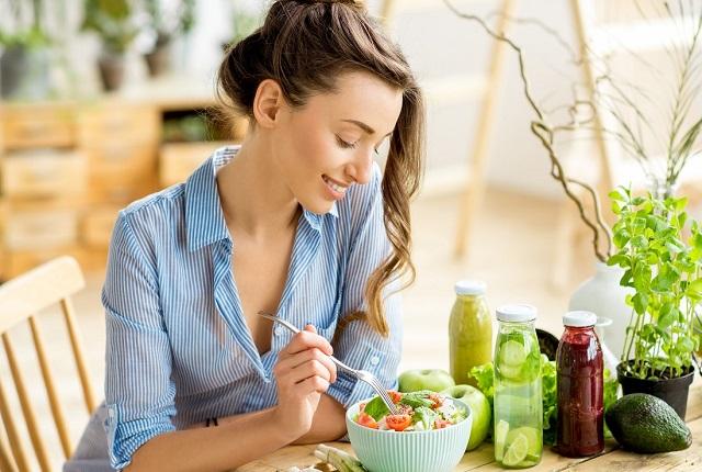 Как улучшить здоровье домашними средствами.