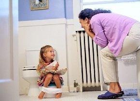 Домашнее лечение запора народными средствами