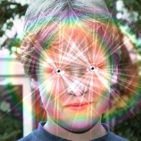 Гипноз - виды и сила гипноза