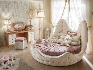 Итальянская мебель – порядок и роскошь