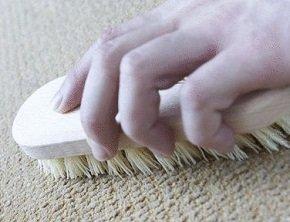 Как чистить солью домашние предметы