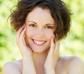 Как правильно ухаживать за своей внешностью