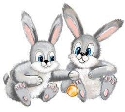 Карьера и семья - как поймать двух зайцев?