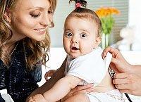 Кашель у ребенка - чем лечить?