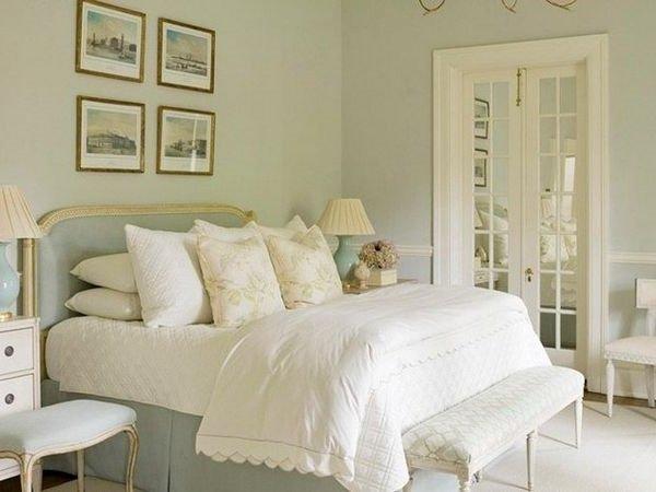 Мебель для спальни идеальный набор в самую личную комнату.