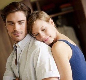 Правила общения для крепких отношений