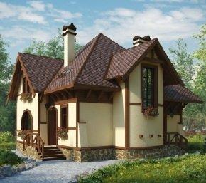 Проект дома - на что обратить внимание?