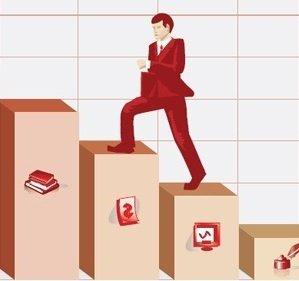 Рост бизнеса через уникальность