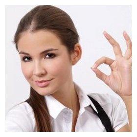 Какие привычки убивают уверенность в себе?