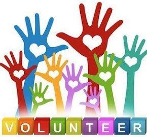 Волонтерство в интернете