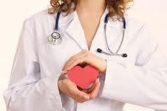 Здоровье нуждается в заботе.