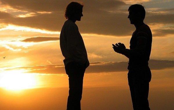 Как быть хорошим другом — советы и подсказки