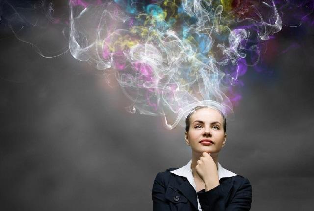 Как управлять своими мыслями?