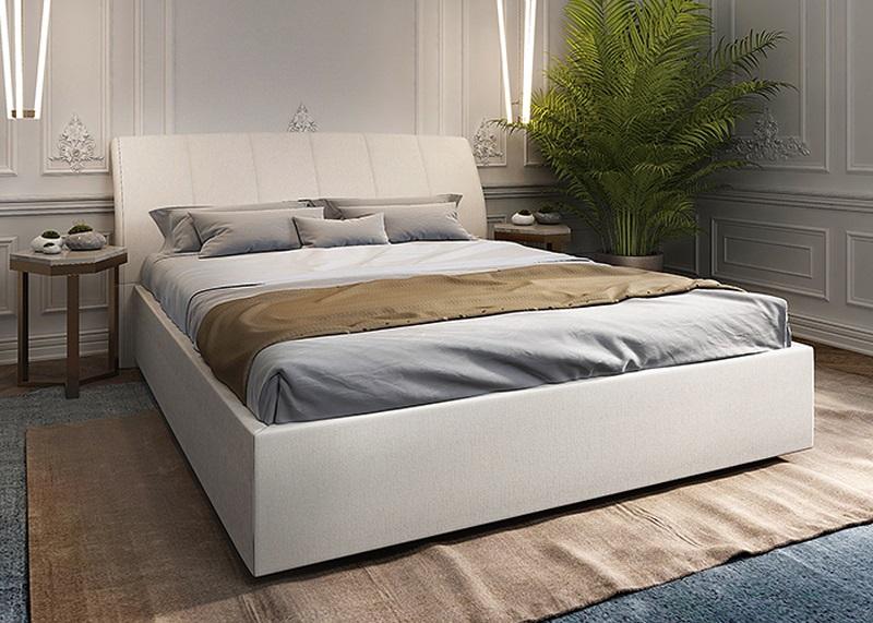 Где лучше всего выбирать и покупать кровать.