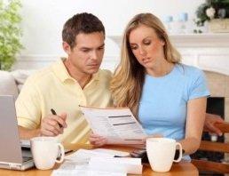 Что выбрать аренду или ипотеку