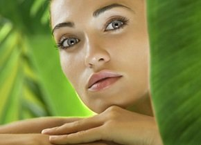 Эффективные способы улучшить цвет лица